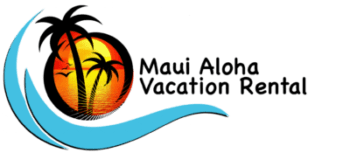 Maui Aloha Vacation Rental